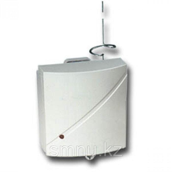 РПУ лит. 1 - Радиоприемное устройство для радиокнопки