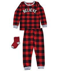 Max & Olivia Детская пижама 2000000401850