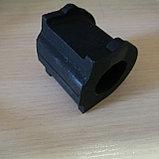 Втулка переднего стабилизатора на Mitsubishi Colt VI (Z3A) d-25,8mm, фото 2