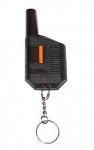RR-701T - Кнопка тревожной сигнализации радиоканальная