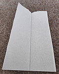 Полотенца Z сложения (20*165 листов, 21*21см), фото 6