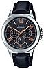 Наручные часы Casio MTP-V300L-1A2UDF