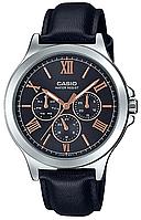 Наручные часы Casio MTP-V300L-1A2UDF, фото 1