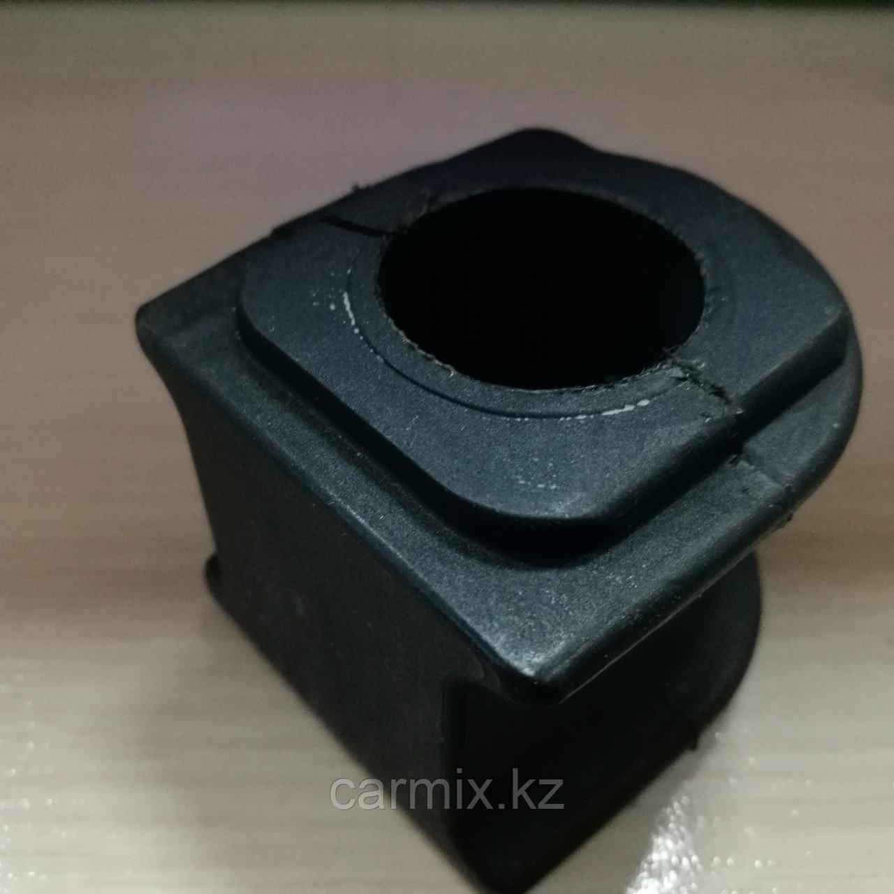 Втулка переднего стабилизатора GS S19//  IS 250/350   IS E2/  IS 250C  d-27.2mm