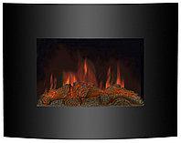 Электрокамины Royal Flame Design 885CG