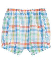 First Impressions Детские шорты для мальчиков 2000000402901