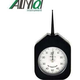 Измеритель натяжения Ремней ATG-500-2