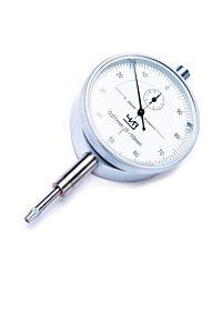 Индикатор Часовой ич 02 кл. 1 ЧИЗ