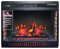 Электрокамины Royal Flame Vision 30 EF LED FX