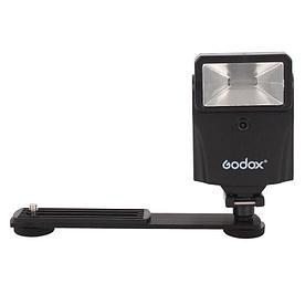 Свет для камеры DIGITAL SLAVE FLASH