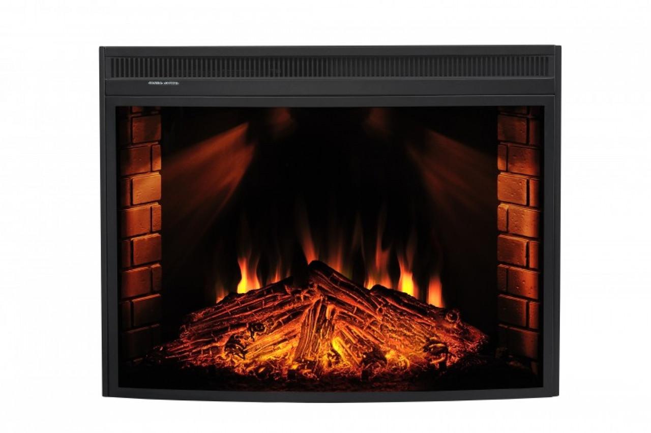Электрокамины Royal Flame Dioramic 28 LED FX