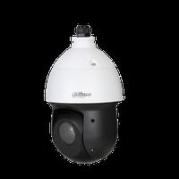 SD59230U-HNI 2Мп IP PTZ видеокамера