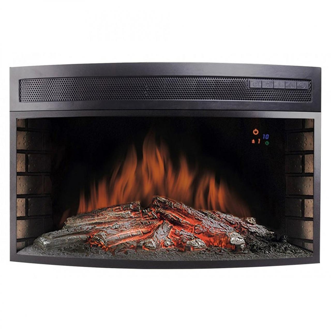 Электрокамины Royal Flame Dioramic 33W LED FX