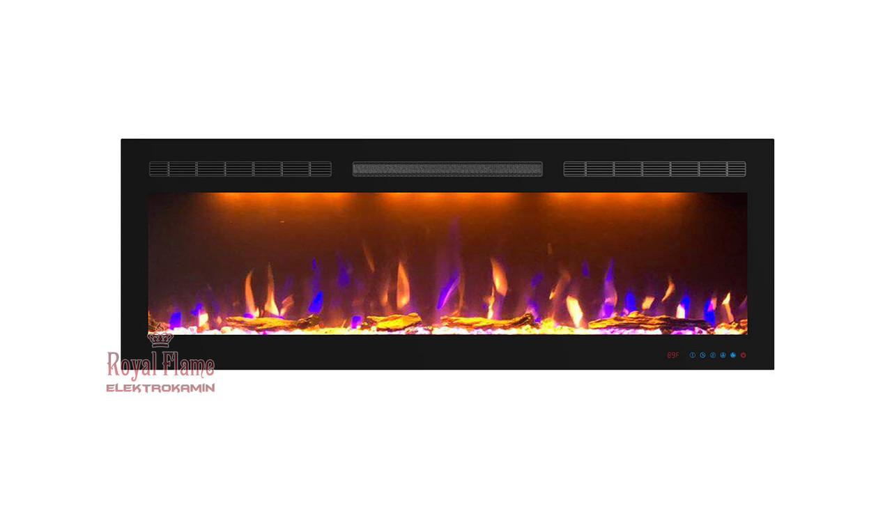 Электрокамины Royal Flame Crystal 50RF