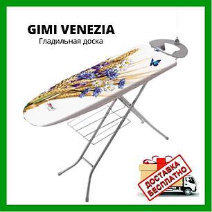 Гладильная доска GIMI VENEZIA, фото 2