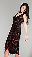 Вечернее платье Gygess G192-5033 (36)
