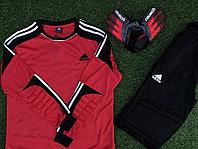 Вратарская форма Adidas
