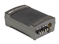 100-EPS Адаптер WAECO CoolPower (компр. хол-ки, кр. моделей с Danfoss BD50F, ток 4А, пит. 220>24В) (арт. EPS-100)