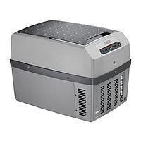 Waeco TropiCool TCX-14 автохолодильник 14 л, цвет серый (арт. TCX-14)