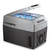 Dometic TC-14 автохолодильник, цвет серый, черный (арт. TC 14)