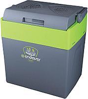 Автохолодильник Endever Voyage-004, цвет серый (арт. VOYAGE-004)