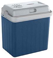 MOBICOOL U22 DC автохолодильник, цвет синий, серый (арт. U22 DC)