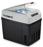 Dometic TC-21 автохолодильник, цвет черный, серый (арт. TC-21)