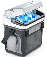 Dometic BoardBar AS 25 автохолодильник, цвет серый (арт. AS 25)