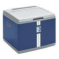 40B AC/DC Hybrid Автохолодильник Mobicool Объем 38 литров.Компрессор: 230 В перем тока (220 240 В) (арт. B40 AC/DC)