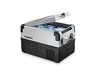 35W-CFX Автохолодильник Dometic CoolFreeze 32л, охл./мороз., диспл., пит. 12/24/220В (арт. CFX-35W)