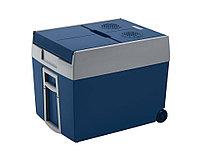 48W-AC DC Автохолодильник MOBICOOL (арт. W48 AC/DC)