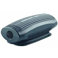 MOBICOOL Y50 инвертор напряжения, цвет черный (арт. Y50 AC/DC)