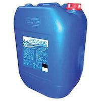 Средство для бассейнов, дезинфекция воды, 30 л, АСТРАДЕЗ КИСЛОРОД (арт. 605937)
