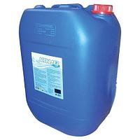 Средство для бассейнов, дезинфекция воды, 30 л, АСТРАДЕЗ ХЛОР (арт. 605938)