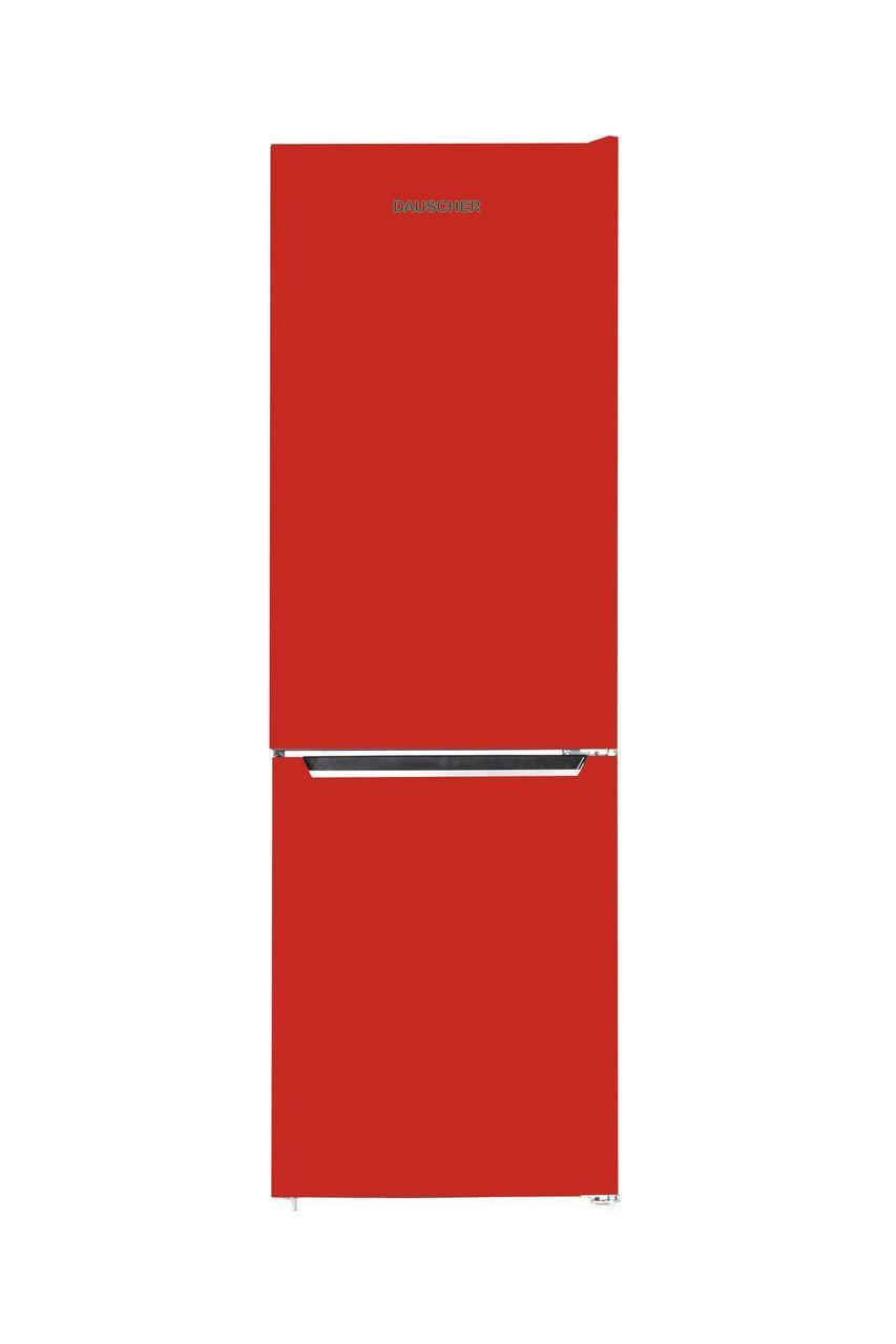 Холодильник DAUSCHER DRF-(B)359DFRE