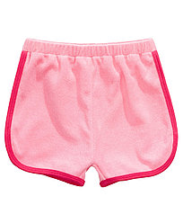 First Impressions Детские шорты для девочек  2000000402543