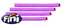 Палочки С НАЧИНКОЙ Ягоды (пластик кейс  200 шт.) 1,65кг /FINI Испания/