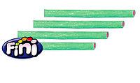 Палочки С НАЧИНКОЙ арбуз (пластик кейс  200 шт.) 1,65кг /FINI Испания/