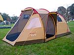 Палатка Mimir X-ART 1850 W 5-9 местная, фото 2