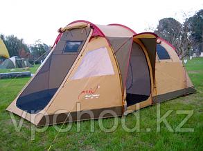 Палатка Mimir X-ART 1850 W 5-9 местная (480x260x190 см)