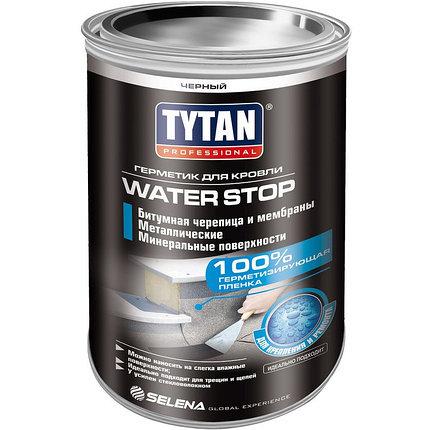 TYTAN герметик Water stop, фото 2