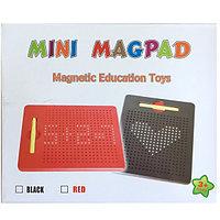 Планшет для рисования магнитами