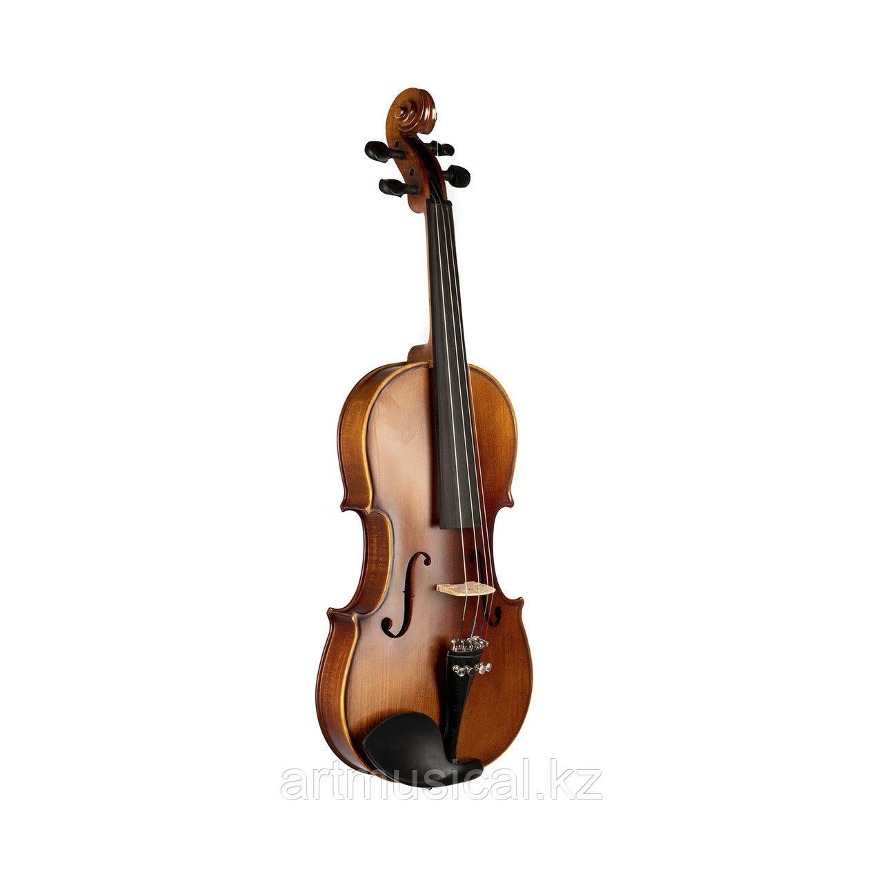 Скрипка Sonata 3/4