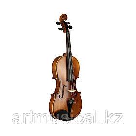 Скрипка Sonata  4/4