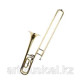 Тенор тромбон Rowell