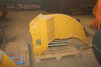 Клык-рыхлитель KOMATSU PC300