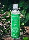 Очищающий тоник с маслом чайного дерева для проблемной кожи Secret Key Tea Tree Refresh Calming Toner, фото 3