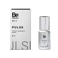 Клей для наращивания ресниц Be perfect PULSE 5 ml