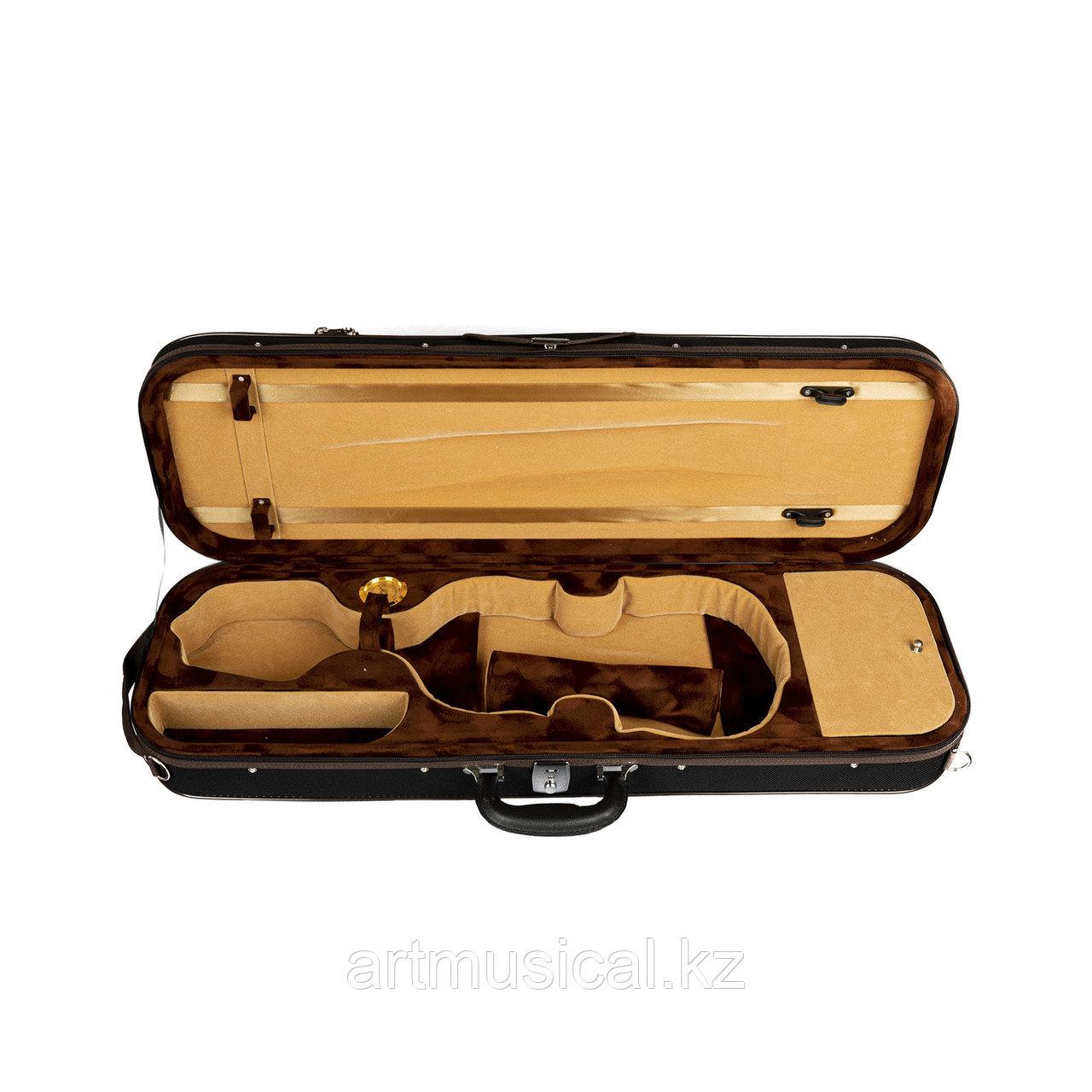 Футляр на  скрипку
