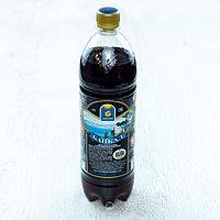 Лимонад Златояр Байкал с газом 1л